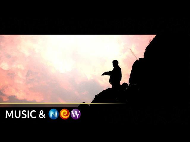 [Teaser 2] Z.NU, Feel Good(지뉴, 필굿) - Rendezvous(랑데뷰) (Prod. By DK$HINE)