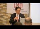 "South Korea's ""IMF Crisis"""