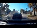 АвтоПриколы 3 — ожидание VS реальность — BeVGuS Tv моё видео