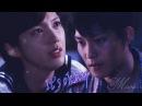 Hye Joo ♡ Young Choon   It's okay~
