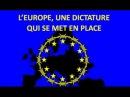Ce quon vous cache sur lEurope et sa fondation C.I.A - Louis Alexandre