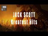 Jack Scott - Greatest Hits (Full Album Album complet)