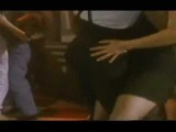 Emmanuelle Seigner hot seduction scene in