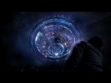 Видео к фильму Грейсфилд (2017) Трейлер №3 (дублированный)