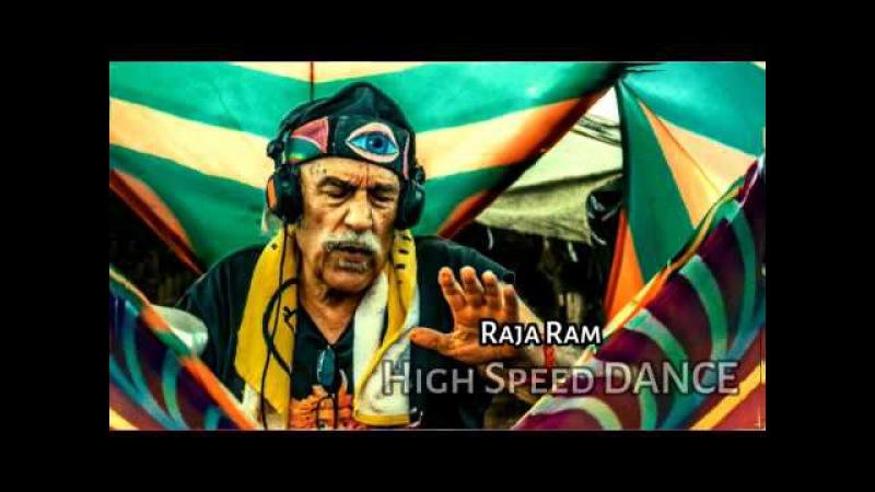 Raja Ram High Speed Dance ( 2017 SpeciaL )