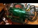 Видеокарта GeForce GTX 1080 Ti JetStream Майнинг в программе Kryptex