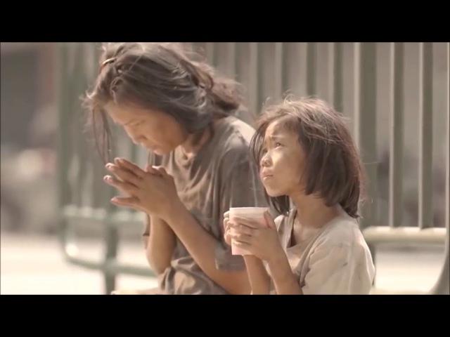 EMINEM -Change The World (Official video) 2018