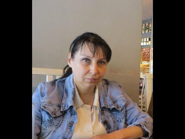 Анна Хасанова . Чёрный риэлтор , мошенница , воровка