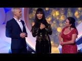 Dami Im - Sound of Silence LIVE on SBS #Eurovision TOP40 2017