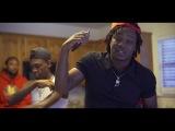 Lil Perry Ft. LilCj Kasino - Dirty Money (Music Video) Shot By @HalfpintFilmz