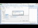 Курс Excel_Базовый - Урок №21.1 Защита данных в Excel. Пароль на книгу при открытии