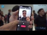 Thu Mua iPhone X 8 8 Plus - 7 7 Plus Ipad D