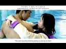 Kim Jong Wan [NELL] - You I FMV (Weightlifting Fairy Kim Bok Joo OST Part 1) [Eng sub]