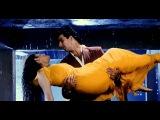 Tip Tip Barsa Paani - Mohra (1994) HD 720p