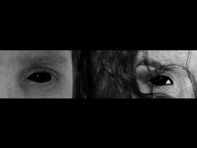 Radina Dimcheva TDW - Diamond Eyes (Ghostly Version)