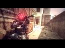 Warface(movie)√3