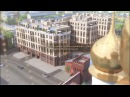 RBI | «Дом у Невского» | визуализация