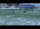 Олимп 85-89 - AVTCO 20 Полный матч