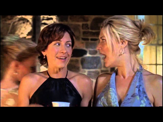 Queer as Folk | Girls Just Wanna Have Fun