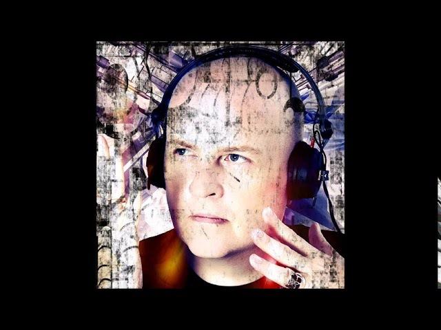 Talla 2XLC | Back in Time 90´s Trance Special (Trance Classics)