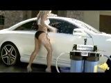 Modern Talking - Cadillac - Remix
