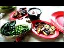 Kuliner purwakarta (cabang maracang)-neng katineung