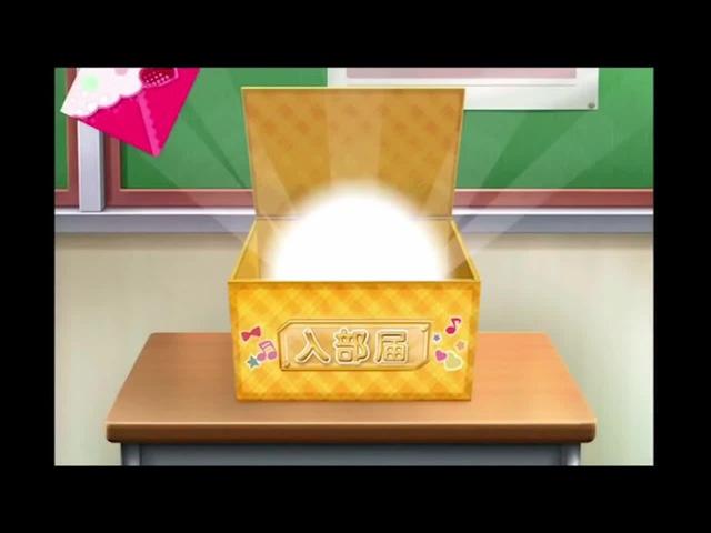 Love Live !School Idol Festival!! · coub, коуб