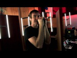 Karnivool - Alpha Omega (Ghost City Sessions)