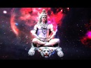 SHIV MANTRA MEDITATION to Remove Negative Energy Very Powerful Shiv Tandav Beats