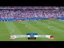 Северная Ирландия - Германия Обзор матча MyFootball.ws