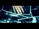 Myronas Stratis - I skoteini mou pleura (Extended version) - Official video