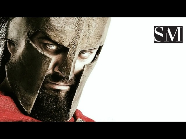 300 (tribute) - SPARTANS WHAT IS YOUR PROFESSION