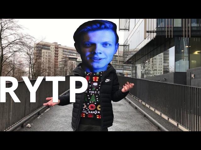 ABBALBISK заявка на RYTP
