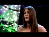 Floor Jansen - Puccini O mio babbino caro - De Tiende van Tijl