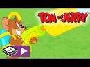 Tom Jerry   Storm Blaster   Boomerang UK