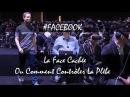 FACEBOOK : La Face Cachée Ou Comment Contrôler La Plèbe - VOF - HighImpactFlix