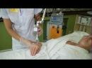 Как действует лазерное омоложение 2
