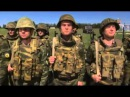 Второе дыхание На рубеже атаки русские боевики и фильмы