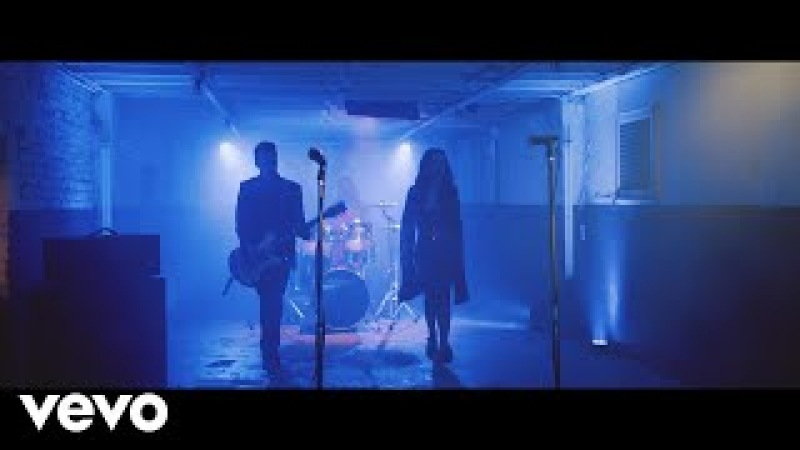 The Haxans - Young Blood (Official Video)