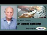 Dr. Mercola Interviews Dr. Dietrich Klinghardt About EMF Dangers