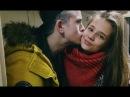 А помнишь вечер а помнишь вечера Никита Златоуст и Катя Адушкина
