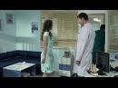 Надя говорит Широкову что беременна Женский доктор 39 серия