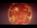 Невероятный фильм про космос HD How the Universe Works National Geographic 2018