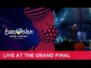 Евровидение 2017 победитель