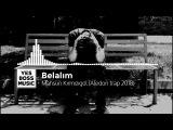 Mahsun Kırmızıgül - Belalım (Aledon trap 2018)