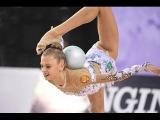 Aleksandra Soldatova - Monsters Run Wild