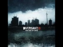 DIVERSANT13 - Nuclear Winter Feat. Darg The End Of Days