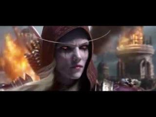 METAL MORGAN - Воины всей земли (Manowar cover)