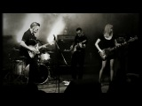 Messer chups and Black Lagoons----live ... Das Boot...live St.Petersburg 04.01.2018