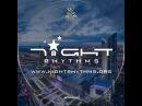 Night Rhythms part233 by JungliSt [19.03.18]